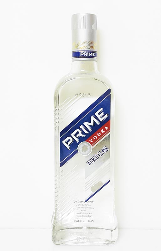 PRIME WORLD CLASS 700ML